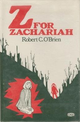 File:ZforZachariah.png
