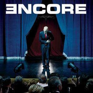 Encore (Eminem album)