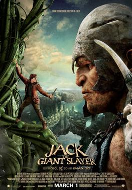 https://i1.wp.com/upload.wikimedia.org/wikipedia/en/b/b4/Jack_the_Giant_Slayer_poster.jpg