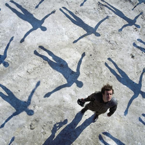 File:Muse - Absolution Cover UK.jpg