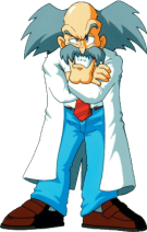 File:Dr. Wily.png
