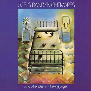 Nightmares...and Other Tales from the Vinyl Jungle - Wikipedia