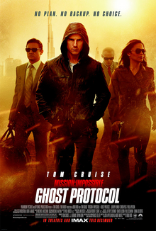 https://i1.wp.com/upload.wikimedia.org/wikipedia/en/b/b5/Mission_impossible_ghost_protocol.jpg