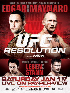 File:UFC125Revised.jpg