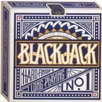 Blackjack (Blackjack album)