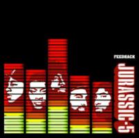 Feedback (Jurassic 5 album)