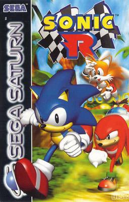 https://i1.wp.com/upload.wikimedia.org/wikipedia/en/b/b6/Sonic_R.jpg