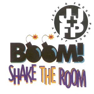 https://i1.wp.com/upload.wikimedia.org/wikipedia/en/b/b7/Boom%21_Shake_the_Room.jpeg