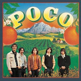 File:Poco 1970.jpg
