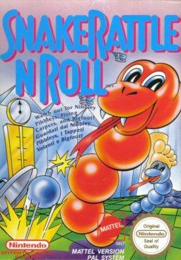 Snake Rattle n Roll gamebox.jpg