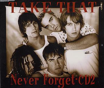 """Résultat de recherche d'images pour """"take that never forget"""""""