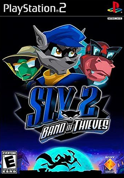 File:Sly 2 - Band of Thieves Coverart.png