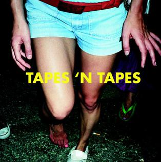 https://i1.wp.com/upload.wikimedia.org/wikipedia/en/b/b8/Tapes_%27n_Tapes_-_Outside_-2011-.jpg