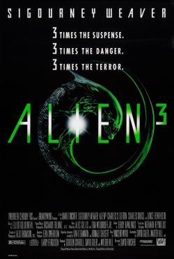 Sigourney Weaver, alma de la saga Alien