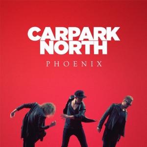 Phoenix Carpark North Album Wikipedia