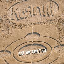 Let the Guilt Go