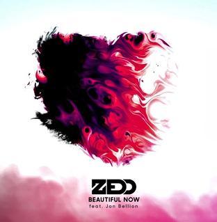 Zedd - Beautiful Now ft. Jon Bellion 歌詞和訳 - Safari Man[サファリマン]の ...