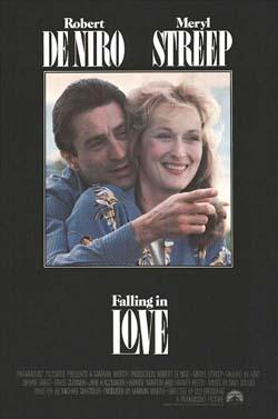 Falling in Love (1984 film)