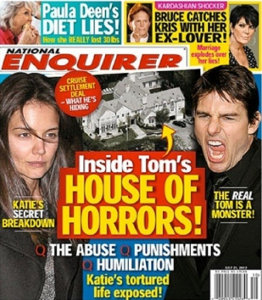 National Inquirer