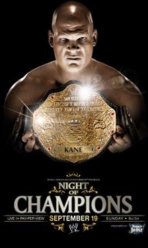 https://i1.wp.com/upload.wikimedia.org/wikipedia/en/b/bb/Night_of_Champions_%282010%29.jpg