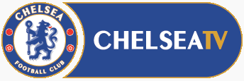 Chelsea TV live Streaming