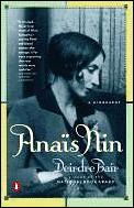 Anaïs Nin: A Biography