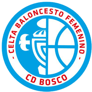 Spanish League Women S Soccer