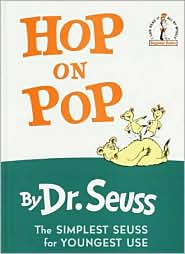 Hop_on_Pop.jpg (185×254)