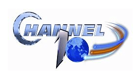 Channel 10 (India)