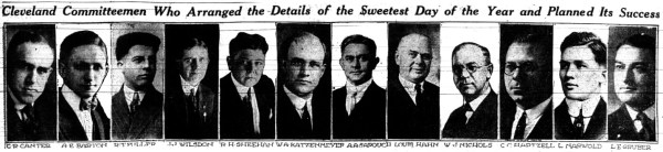 File:Cleveland Committeemen Who Arranged the Details of ...