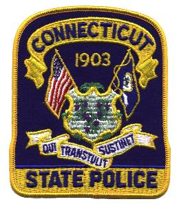 Connecticut State Police