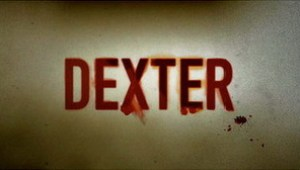List of Dexter characters