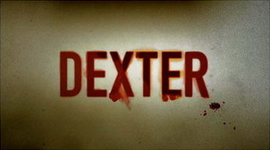 https://i1.wp.com/upload.wikimedia.org/wikipedia/en/c/c0/Dexter_TV_Series_Title_Card.jpg?w=740&ssl=1