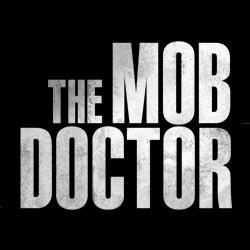 File:MobDoctor promo logo crop.jpg