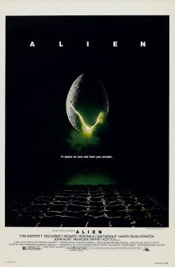 https://i1.wp.com/upload.wikimedia.org/wikipedia/en/c/c3/Alien_movie_poster.jpg