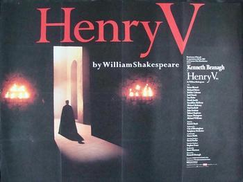 File:Henry v post.jpg