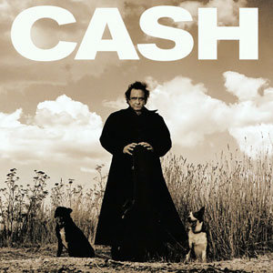 American Recordings (album)