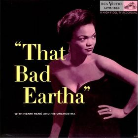 File:Eartha Kitt - That Bad Eartha.jpg