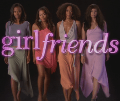Image result for girlfriends