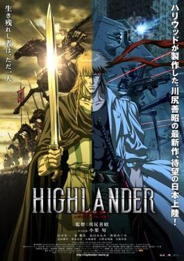 File:Highlander-search-of.jpeg