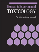 Human & Experimental Toxicology (journal)