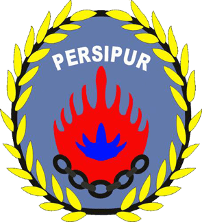 2016 Indonesia Soccer Championship B - WikiVisually