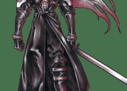 https://i1.wp.com/upload.wikimedia.org/wikipedia/en/c/c4/Sephiroth.png?resize=443%2C317