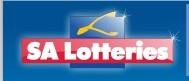South Australian Lotteries