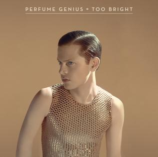 https://i1.wp.com/upload.wikimedia.org/wikipedia/en/c/c4/Too_Bright_Perfume_Genius.jpg