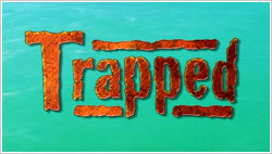 Trapped (Australian TV series)