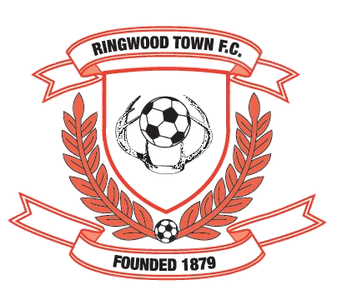 Ringwood Town F.C. logo.png
