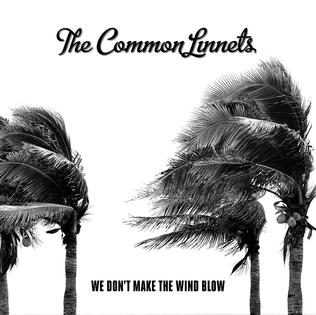 We Dont Make The Wind Blow Wikipedia