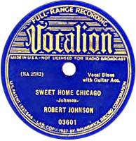 Dec 17, 2015· written by robert johnson and recorded by foghat, a ferocious cover of robert johnson's sweet home chicago, from the 1978 album stone blue. Sweet Home Chicago Wikipedia