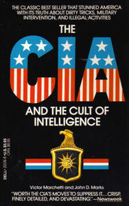 The_CIA_and_the_Cult_of_Intelligence.jpg